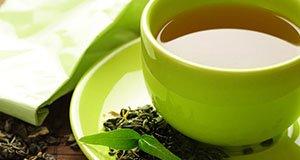 【新闻课104】一斤茶叶可抵一套房?