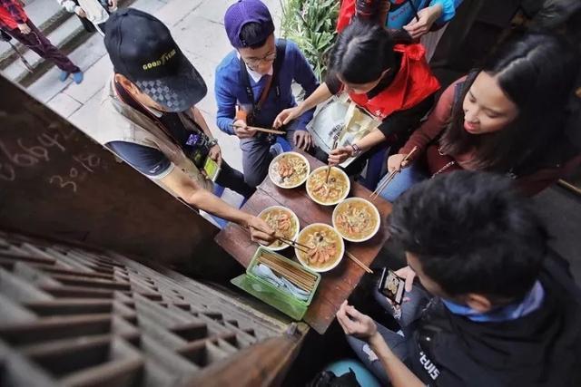 """""""2017台州味道""""旅游体验师评选启动"""