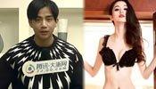 Wechat娱乐圈:李茂自曝手机藏明星艳照 揭秘新生代脱星背景