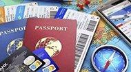 境外旅游 信用卡被盗刷怎么办