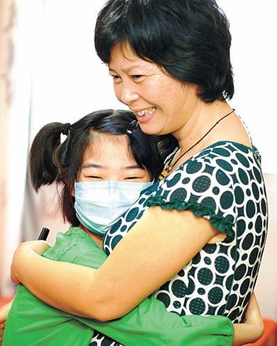 记述宁波最美保险人——林萍图片