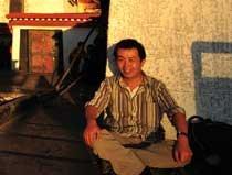 http://zj.qq.com/zt2013/wangyi/index.htm