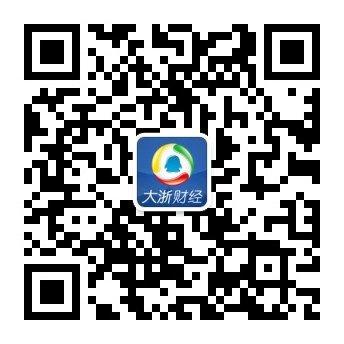 """温州最大配资 温州成炒股资金""""批发城"""" 配资资金超过300亿元"""
