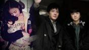 Wechat娱乐圈:《黄金时代》口碑佳票房惨败 曝倪妮或已怀孕
