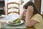 3种常见的补钙食物 效果胜过吃钙片