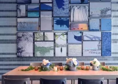 YBM请杭城潮人免费去潮餐厅跨年 价值399元的潮T免费送