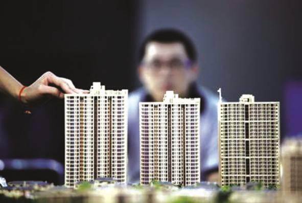 楼市巨变!杭州被中央圈定 成为住房租赁试点城市