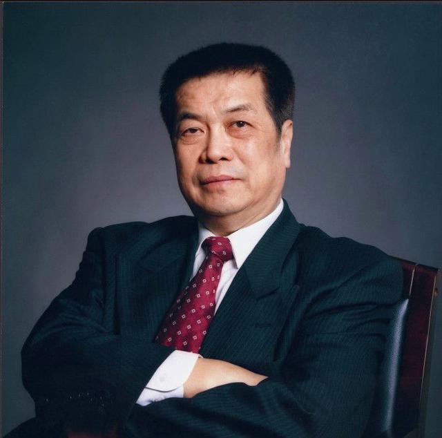 陈建功 中国作协副主席
