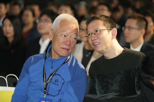 吴晓波频道·百匠大集助力中国新匠人转型之路