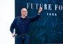 史蒂文・霍夫曼:10亿美元的企业是如何炼成的