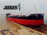 财智汇:庄吉跨界造船险些倒闭