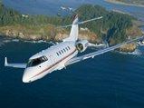财智汇:浙江富豪比拼私人飞机