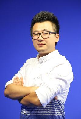 专栏记者:童俊,浙江在线浙江新闻部主任