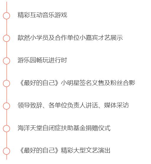 """8岁出专辑 做公益 杭州有群小芽要""""搞事情"""""""
