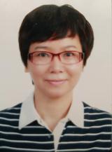 专栏记者:洪晓燕,浙江之声台州站站长