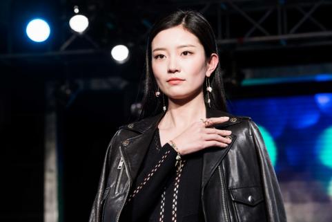 fellala 2018新品发布 西游记系列趣味诠释东方美