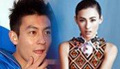 Wechat娱乐圈:刘亦菲郑爽陪你过光棍节 明星害羞初夜大公开