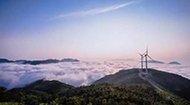 台州6个唯美秘境 慢享慵懒时光