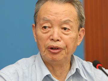 新华字典APP上线引热议 北大教授讲述修订故事