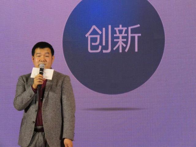 杭州新天地集团与腾讯大浙网结成战略合作伙伴