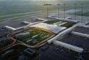 """>杭州机场又要扩容了</"""" width="""