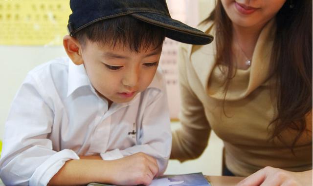 """如何让宝宝成为""""数学高手""""?"""