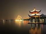 财智汇:从迷醉到迷恋的杭州