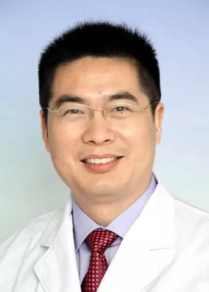 【名医】沪、杭专家坐诊衢州柯城区人民医院