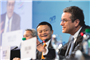 来自杭州的eWTP倡议新进展:世贸组织发联合声明
