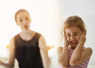 家长警惕!这个病是幼童自杀的主因