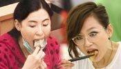 Wechat娱乐圈:明星最�宄韵啻笈痰� 揭露明星不羁的夜生活