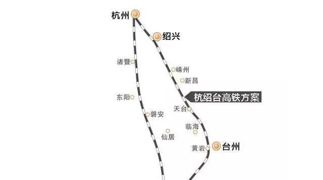 2016天台人口_好消息 天台人民一直关注的最长的隧道提前贯通了