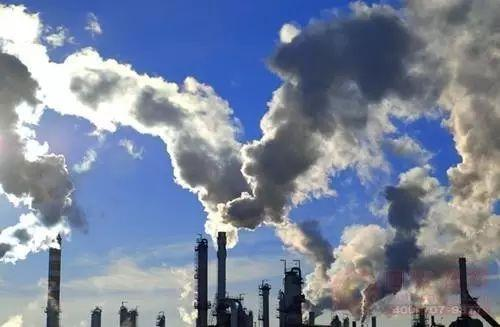 1月1日起开征环保税,家装建材将迎来全国性涨价!