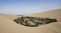 世界上最奇特的15个村庄