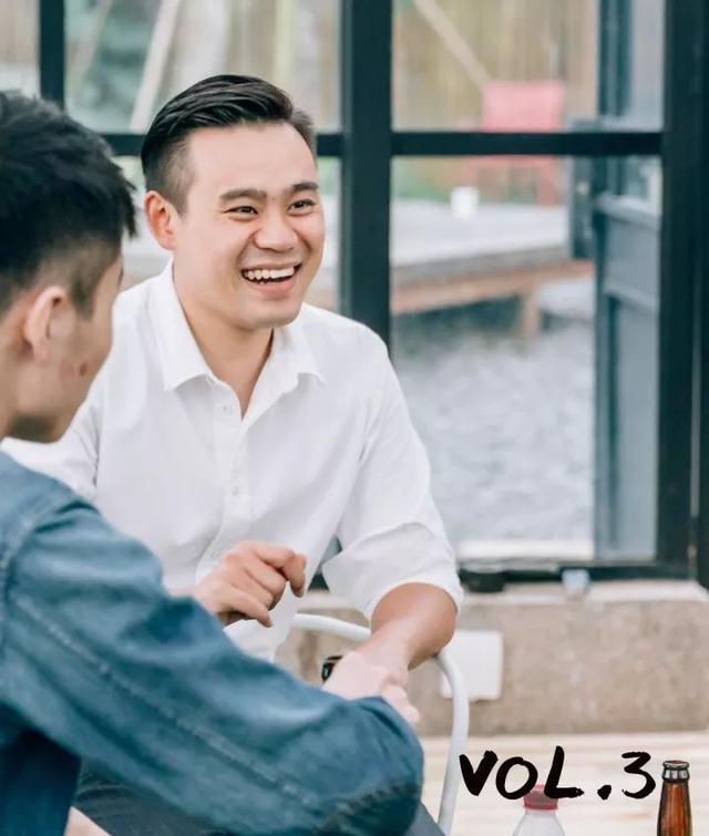 """VOL.3x24季秋季新品发布 """"自由为题""""展别样情怀"""