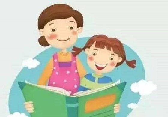 """培养孩子的语文能力:看五倍于课本的""""闲书"""""""