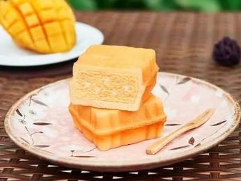 """【试吃回顾】带你解密元祖花式月饼的真正""""食力"""""""