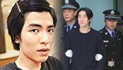 Wechat娱乐圈:萧敬腾曾被打得尿裤子 明星们吓尿的尴尬瞬间