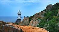 浙江22个国家级风景区全国第一