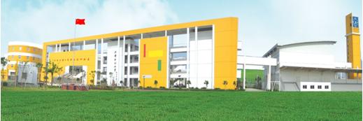 洪塘中心小学构建实惠、实用、实诚智慧教育生态圈