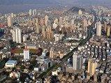 财智汇:楼市告急:温州模式疲软