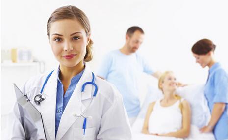 体检前做好准备 别让体检误区放走疾病