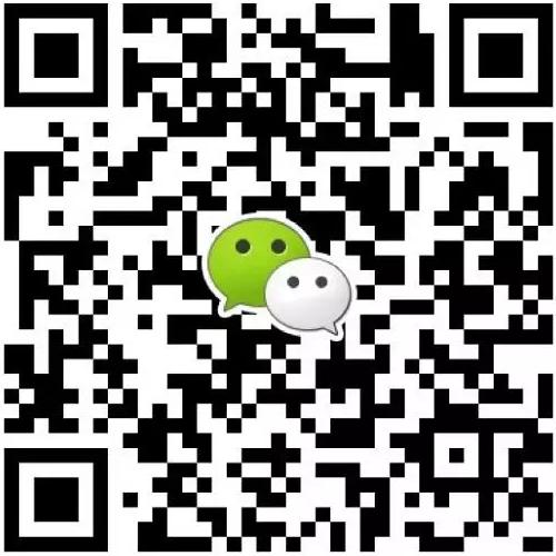 2.26腾讯.大浙嘉兴虎丘婚纱团 全程免费火热报名中