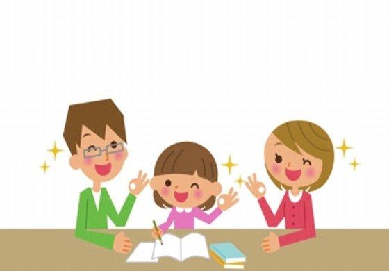 家长如何有效陪伴孩子学习?
