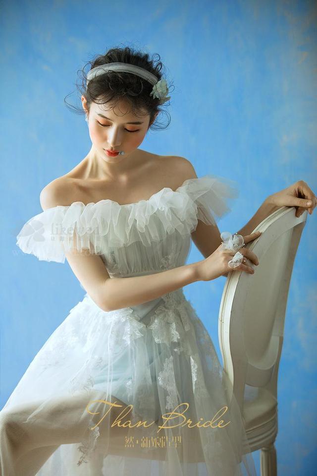 从选化妆师到婚礼当天 良心化妆师的24个建议