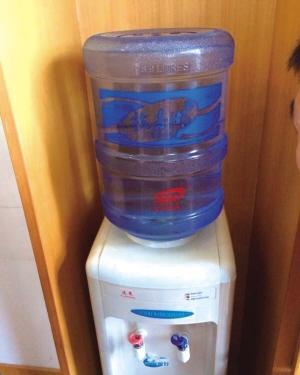嘉兴数百名学生染诺如病毒 疫情源于不洁桶装水