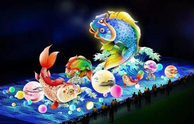 """""""钱塘观潮 硖石赏灯""""2017海宁旅游推介会在沪举行"""