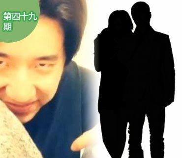 Wechat娱乐圈:房吸毒成龙被外媒讽刺 男星横店常找女粉丝开房