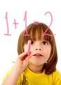 孕期或可决定宝宝数学成绩