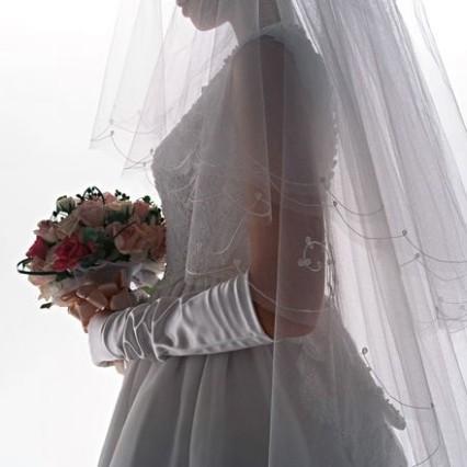 伴娘应该注意的小礼节 伴娘工作小贴士